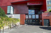 cinema-le-select-antony-92