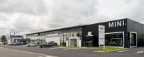 concession-bmw-mini-vernouillet-28