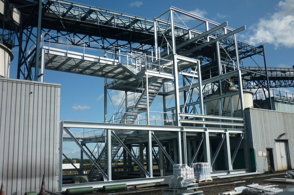 extension-silo-michelin-a-cholet-49.1