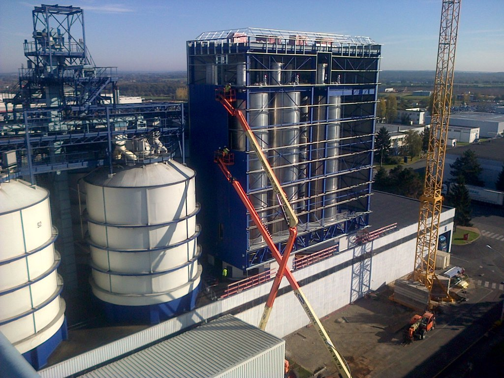 extension-silo-michelin-a-cholet-49.2