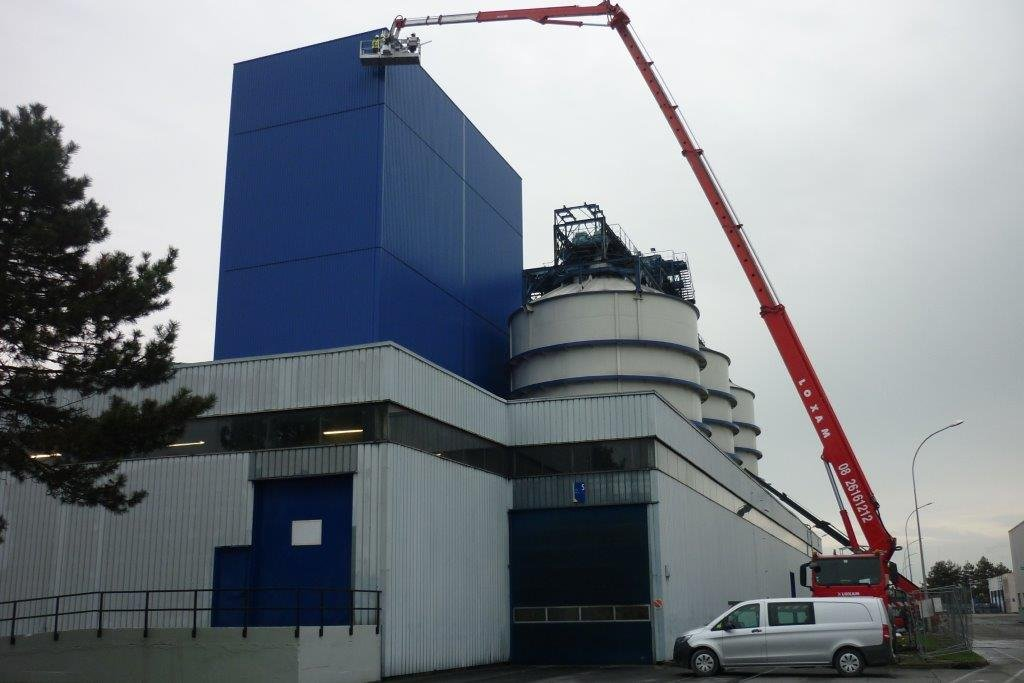 extension-silo-michelin-a-cholet-49.3