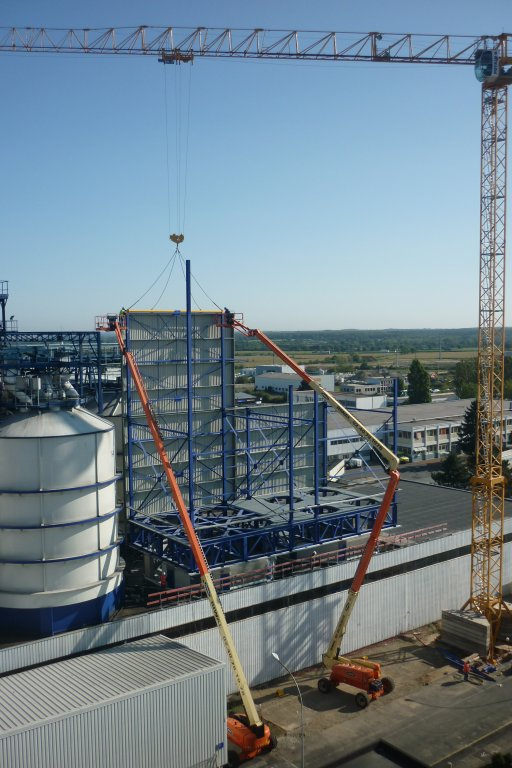 extension-silo-michelin-a-cholet-49.4