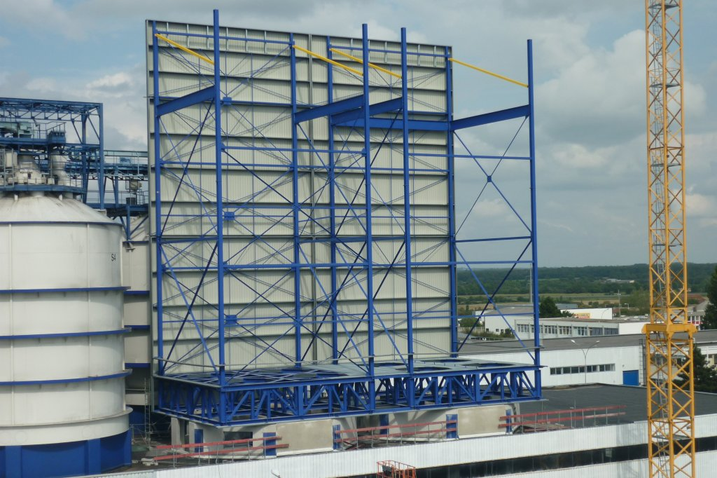 extension-silo-michelin-a-cholet-49.5