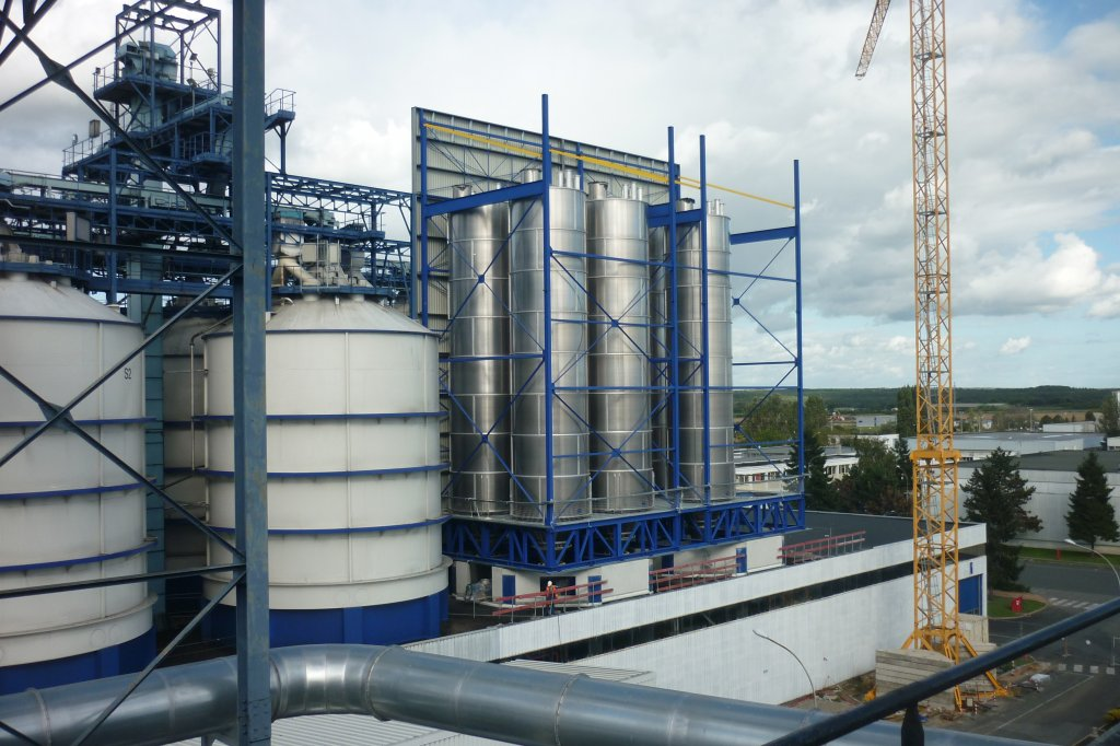extension-silo-michelin-a-cholet-49.6
