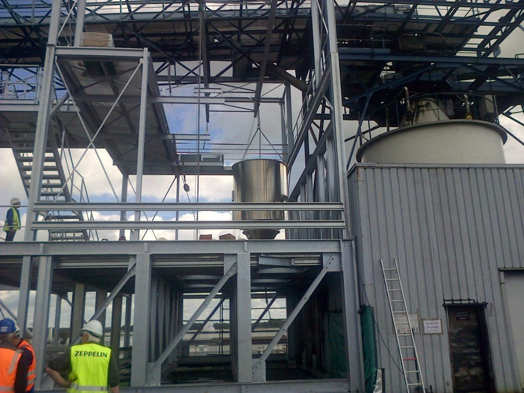 extension-silo-michelin-a-cholet-49