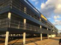 parking-continental-toulouse-31
