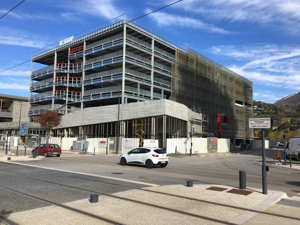 parking-pavillon-de-la-mobilite-grenoble-alpes-metropole-a-grenoble-38