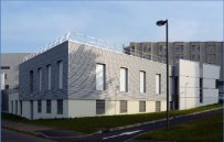 radiotherapie-hopital-chartres-28
